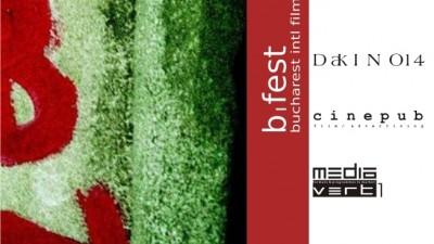 DaKINO - Bifest 2004