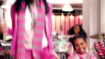 Gap Kids - I want candy