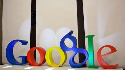 Google Romania - Google Engage, 3