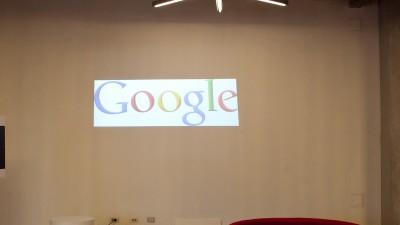 Google Romania - Google Engage, 4