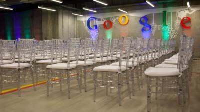 Google Romania - Google Engage, 7