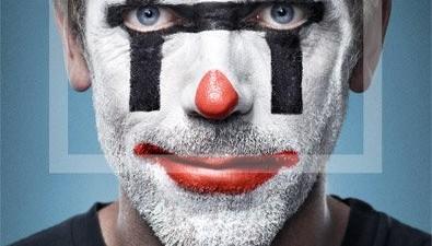 House MD - Joker