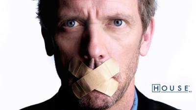 House MD - Patches