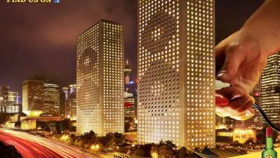 J&B - Buildings