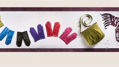 John Lewis - Gloves