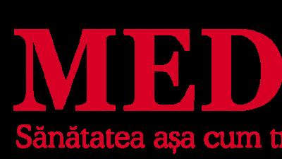 MEDAS - logo