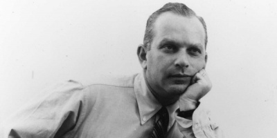 William Bernbach. Creativul revolutionar.