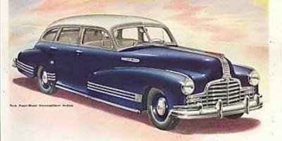 Muzeul publicitar auto