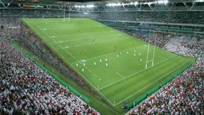 Skins - Rugby