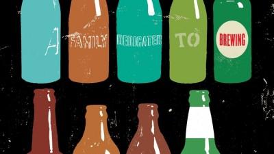 Stella Artois - Family