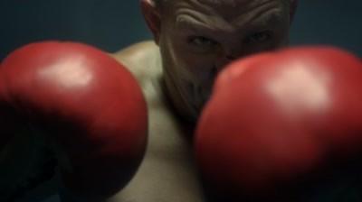 The Unhate Foundation - Unhate Film
