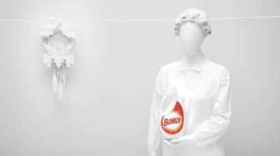 Bonux - The Smart Campaign, 6