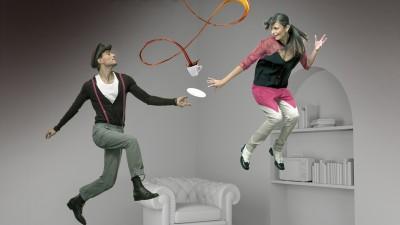 Campanie Doncafe - Simte bogatia gustului! (6)