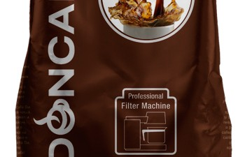 Doncafe - Packaging produse profesionale, 4
