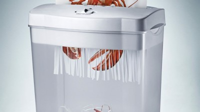 Festal Plus - Lobster