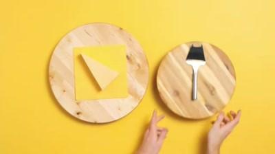 Ikea - Bingo