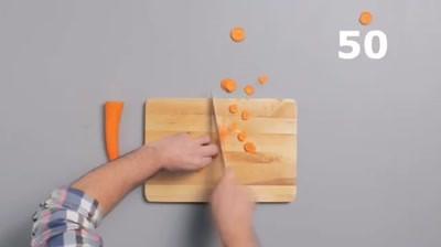 Ikea - Chop Chop