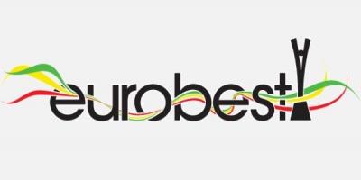 "Romania la Eurobest: Kandia Dulce – Advertiser of the Year, Grand Prix, Silver si Bronze pentru McCann Erickson cu ""American ROM"", Bronze pentru Next Advertising cu spotul IQads – ""Gelozie"""