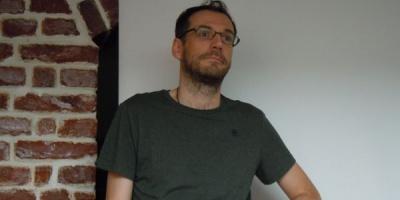 [Training IQads Kadett] Serban Alexandrescu despre scenarii, insight-uri si productia de spoturi