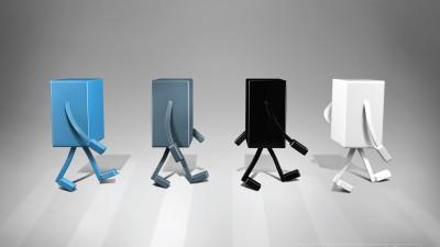 Suraj Electronics - Pixels, 3