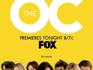 The O.C. - Questions