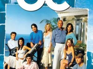 The O.C. - Season 2