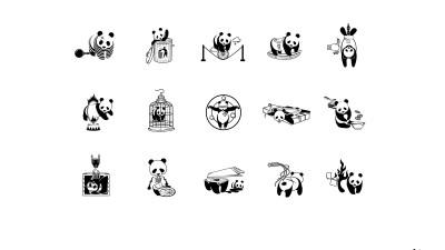 WWF - Abuse