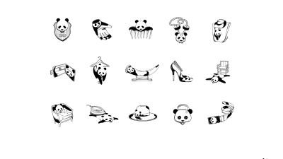 WWF - Accessory