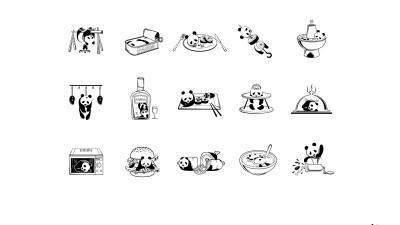 WWF - Food