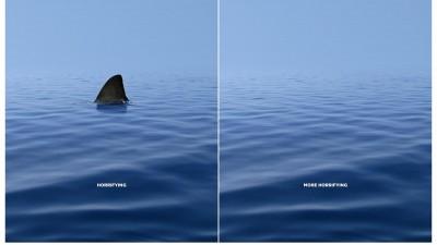 WWF - Shark