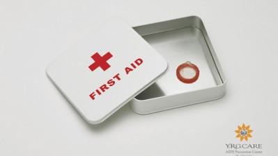 YRG Care - AIDS