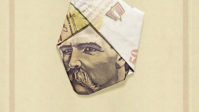 Davivienda Bank - Middle-East