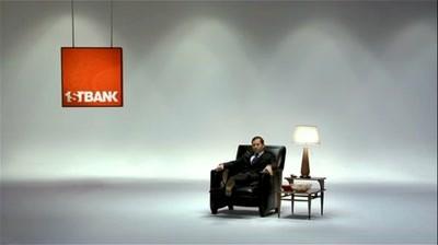 FirstBank - Super Bowl