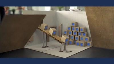 IBM - Demand planning