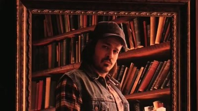 Keystone Light - Smooth musings with Keith Stone - Book of Smooth