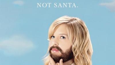 LG - Santa