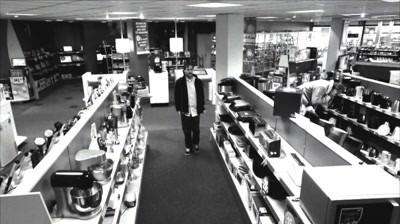 LG - Thief