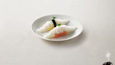 Lihom - Sushi