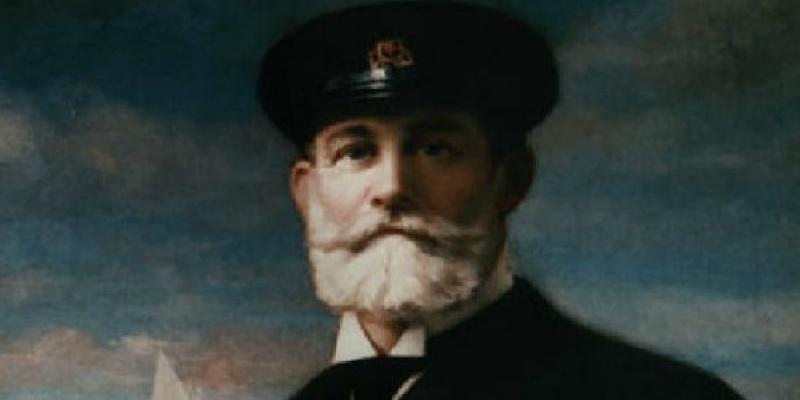 James Walter Thompson. Aparitia primului departament creativ