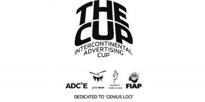 "4 premii in cadrul Intercontinental Advertising Cup pentru ""American ROM"""
