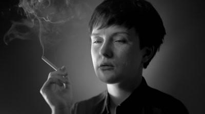 Quit - Anti-smoking
