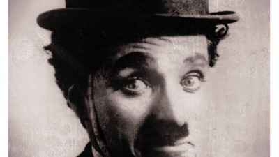 Renault Megane CC - Chaplin