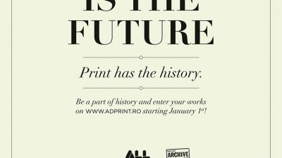 AdPrint - Print has the history (2)