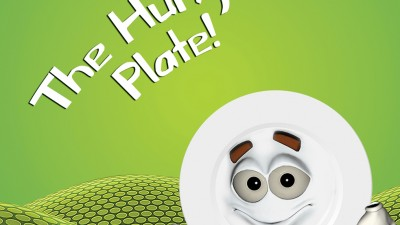 Aplicatie Facebook: Tefal Actifry - The Hungry Plate