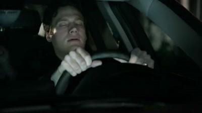 BMW 3 Series - The Big Grab
