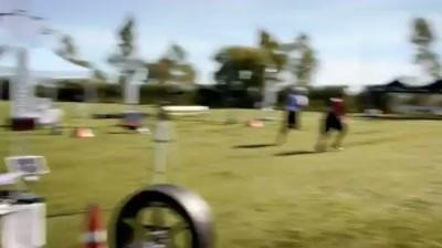 Bridgestone - Performance Football