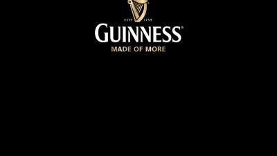 Guinness - Pint Pass