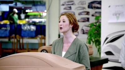 Hyundai - Big Game