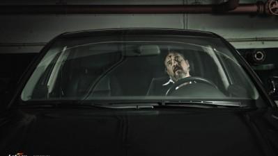 Lebeau Auto Glass - Mafioso