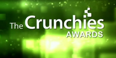 TechCrunch a anuntat castigatorii Crunchies Awards #5